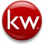 kw button logo_full